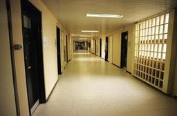 La section belge de l'OIP dénonce l'état de l'aile psychiatrique de la prison de Lantin