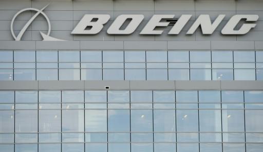Boeing passe une grosse commande à une usine drômoise pour son 737 Max
