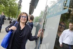 Damso: le Conseil des femmes francophones salue la décision de l'Union belge