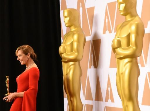 Leurs audiences en berne, Oscars, Emmys ou Grammys doivent-ils changer?