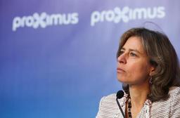 Damso: Proximus satisfait de la décision de l'Union belge