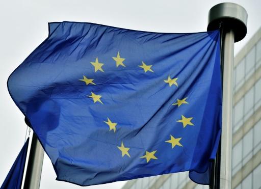 Paradis fiscaux: l'UE va modifier sa liste noire