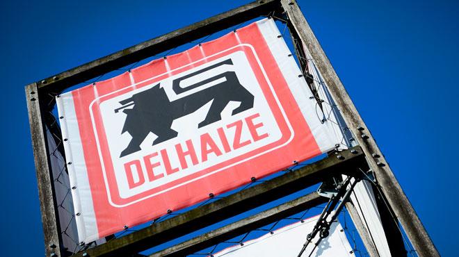 Scandale de la viande chez Veviba: Delhaize et Colruyt demandent de rapporter un produit en particulier