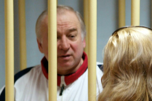 Prison, rapt, exécution... comment les services secrets gèrent leurs