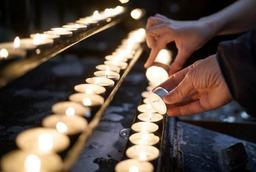 Au moins 16 personnes tuées par la foudre dans une église au Rwanda