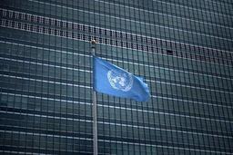 L'ONU à la recherche d'un milliard de dollars pour les réfugiés rohingyas au Bangladesh