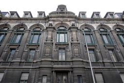 Des dizaines d'écoles flamandes ont un problème urgent lié à l'amiante