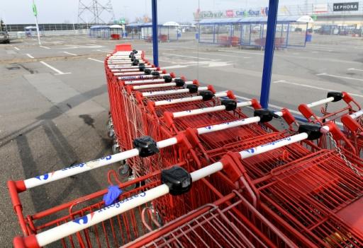 Pour les Polonais, un premier dimanche sans courses dans les grandes surfaces