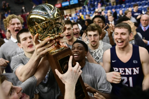 March Madness: quand la folie du basket universitaire fait perdre la raison