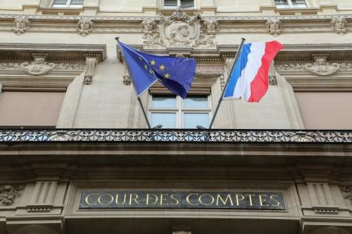 Commerce en ligne: la Cour des comptes demande plus de vigilance à la Répression des fraudes