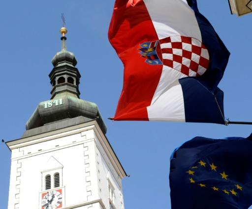 En Croatie, des résistances à un traité sur les violences contre les femmes