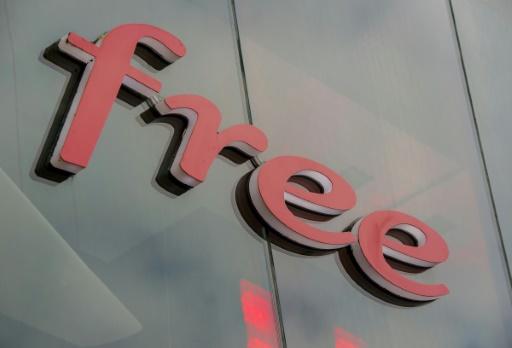 Free prévoit de lancer son offre mobile en Italie