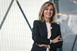 Une vice-présidente et un rapporteur belges pour la commission spéciale sur les pesticides