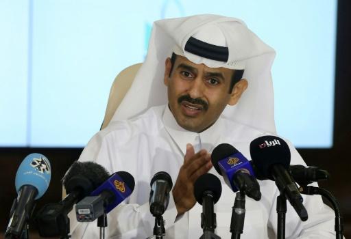 Qatar Petroleum signe un accord avec les Emirtats en dépit du boycott (communiqué)
