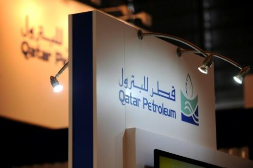 Qatar Petroleum dit avoir signé un accord avec les Emirats en dépit du boycott