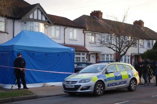 Un exilé russe retrouvé mort dans des circonstances inexpliquées à Londres