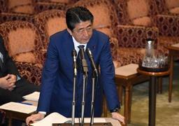 Tensions avec la Corée du Nord - Le Premier ministre japonais étudie une possible rencontre avec Kim Jong Un