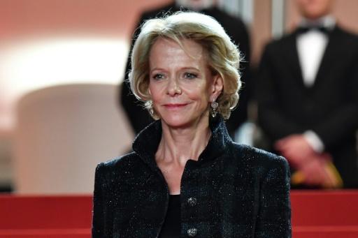 Le Centre national du cinéma met en place des mesures pour l'égalité hommes-femmes