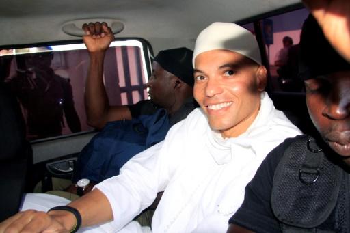 Sénégal: la justice française refuse à nouveau la saisie des biens de Karim Wade