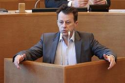 Glyphosate: la Wallonie envisage de s'associer à Bruxelles contre la Commission