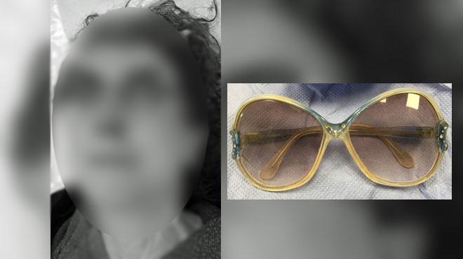 La dame dont le corps a été retrouvé à Mons a été identifiée