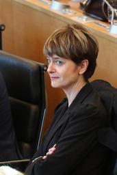 Le parlement wallon adopte la réforme du bail d'habitation