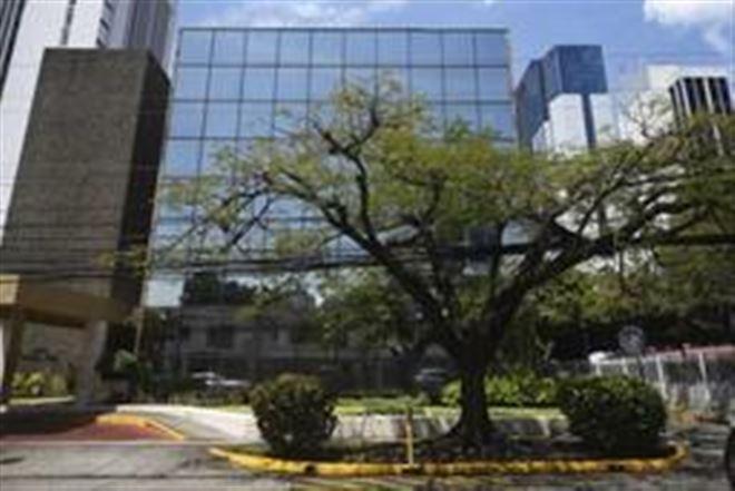 Panama Papers - Le cabinet Mossack Fonseca cesse ses activités