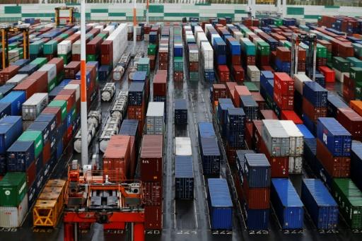 Sondage: 60% des Français ont une mauvaise opinion de la mondialisation
