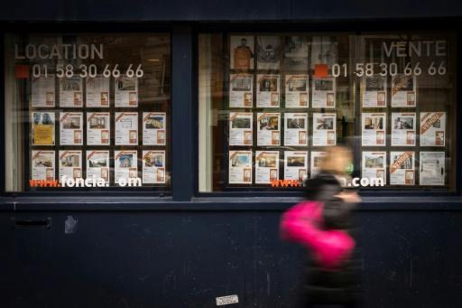 Le boom du marché immobilier ancien permet aux agences de recruter en 2018
