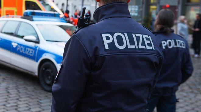 Un ancien légionnaire allemand avoue avoir tué un maçon à coups de marteau: il est soupçonné de 3 homicides