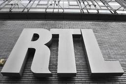 La société des journalistes de RTL déplore un