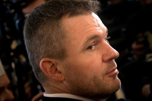 Slovaquie: le Premier ministre pressenti, un hommme politique cultivé et ouvert au compromis