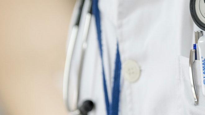 Des députés N-VA veulent imposer un test linguistique aux médecins de Bruxelles