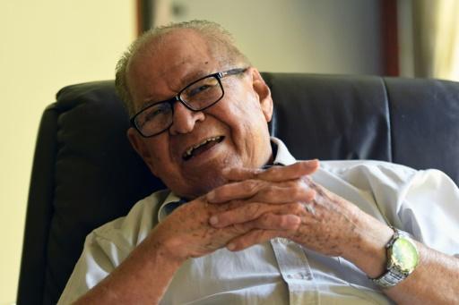 Salvador: le frère de Mgr Romero pardonne aux responsables de son assassinat