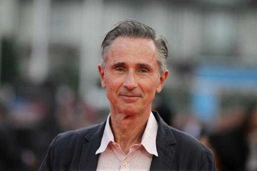 Thierry Lhermitte crève l'écran en malade d'Alzheimer dans
