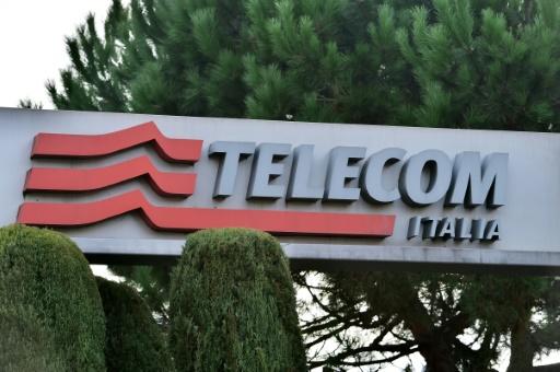 Le fonds Elliott veut transformer Telecom Italia, face à Vivendi
