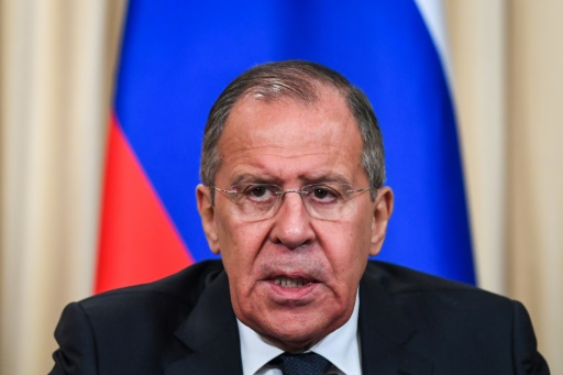 Ex-espion empoisonné: la Russie va
