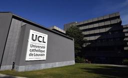 Les labos de l'UCL ouverts au public pour le Printemps des sciences