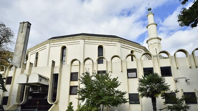 L'Arabie saoudite n'aura plus son mot à dire dans la gestion de la Grande mosquée de Bruxelles