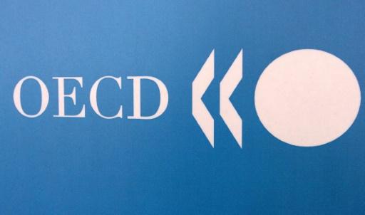 Taxation des géants du numérique: pas de consensus international, selon l'OCDE