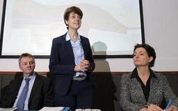 Près de 4,9 millions d'euros pour des communes plus conviviales en Wallonie