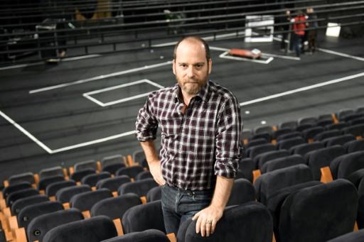 Pour diversifier le profil des comédiens, le Théâtre national de Bretagne réforme son concours