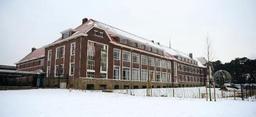 Une école islamique en projet à Genk