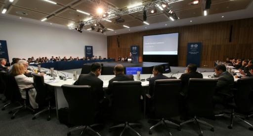 L'Australie met en garde l'Asean contre le terrorisme