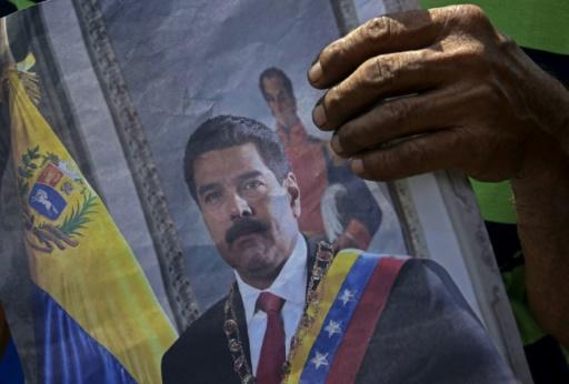 Venezuela: contre les pénuries, Maduro promeut l'élevage à domicile