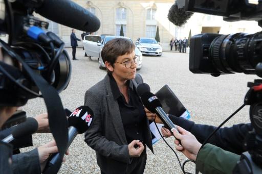 Les mesures annoncées par le gouvernement pour Mayotte