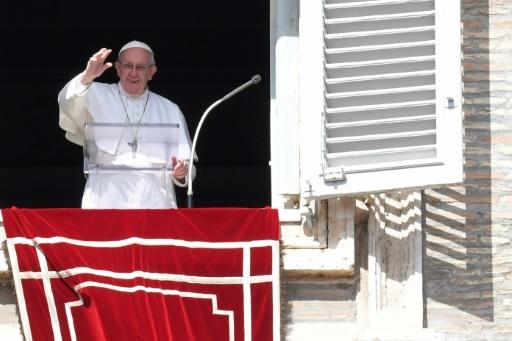 A Rome, 300 jeunes attendus pour donner de la voix et préparer un synode