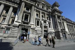 Le CSJ se pose des questions sur la création du tribunal de commerce anglophone