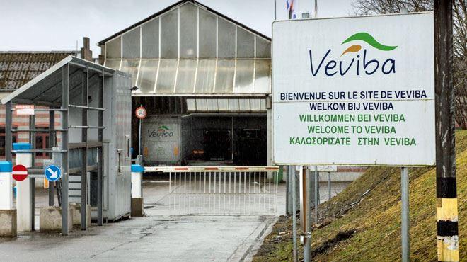 Scandale de la viande- voici le rapport de l'AFSCA sur la société Veviba 1