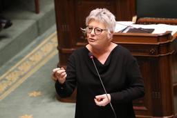 Veviba: l'Afsca se défend plus qu'elle ne se remet en cause, regrette Ecolo